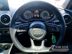 2017 Audi S3 S-Tronic Kwazulu Natal Umhlanga Rocks_2