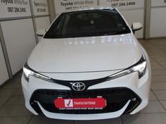 2021 Toyota Corolla 1.2T XS 5-Door Mpumalanga White River_0