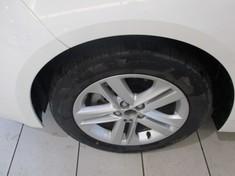 2021 Toyota Corolla 1.2T XS 5-Door Mpumalanga White River_2