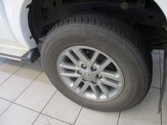2014 Toyota Hilux 3.0 D-4D LEGEND 45 4X4 Auto Double Cab Bakkie Mpumalanga White River_2