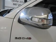 2014 Toyota Hilux 3.0 D-4D LEGEND 45 4X4 Auto Double Cab Bakkie Mpumalanga White River_3