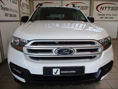 2018 Ford Everest 2.2 TDCi XLS Auto Mpumalanga