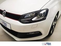 2014 Volkswagen Polo Gti 1.4tsi Dsg  Gauteng Pretoria_2