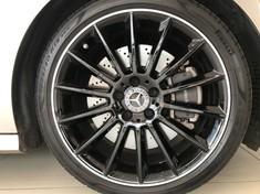2020 Mercedes-Benz A-Class A 250 AMG Auto Gauteng Randburg_3