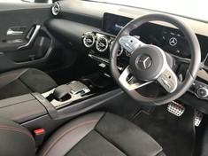 2020 Mercedes-Benz A-Class A 250 AMG Auto Gauteng Randburg_4