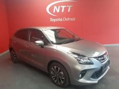 2021 Toyota Starlet 1.4 XR Mpumalanga