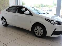 2020 Toyota Corolla Quest 1.8 Limpopo Phalaborwa_2