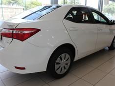 2020 Toyota Corolla Quest 1.8 Limpopo Phalaborwa_3