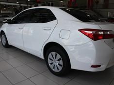 2020 Toyota Corolla Quest 1.8 Limpopo Phalaborwa_4