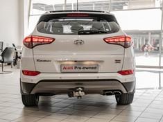 2016 Hyundai Tucson 1.6 TGDI Elite DCT Gauteng Pretoria_4