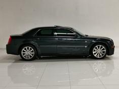 2007 Chrysler 300C Srt8  Gauteng Johannesburg_3