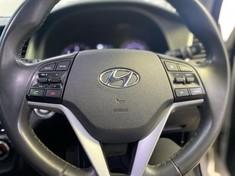 2018 Hyundai Tucson 2.0 CRDi ELITE AT Kwazulu Natal Pietermaritzburg_2