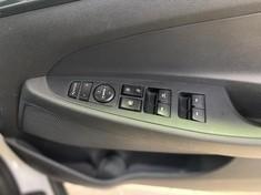 2018 Hyundai Tucson 2.0 CRDi ELITE AT Kwazulu Natal Pietermaritzburg_3