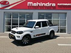 2021 Mahindra PIK UP 2.2 mHAWK S10 P/U D/C North West Province