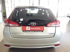 2019 Toyota Yaris 1.5 Xs CVT 5-Door Limpopo Mokopane_4