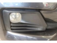 2019 Toyota Rav 4 2.0 GX-R CVT AWD Mpumalanga Barberton_3