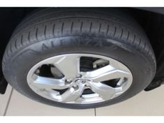 2019 Toyota Rav 4 2.0 GX-R CVT AWD Mpumalanga Barberton_4