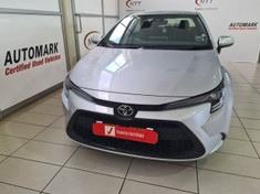 2021 Toyota Corolla 2.0 XR Limpopo Groblersdal_1