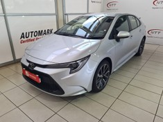 2021 Toyota Corolla 2.0 XR Limpopo Groblersdal_2