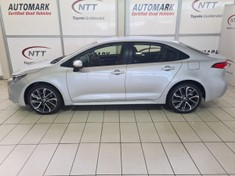 2021 Toyota Corolla 2.0 XR Limpopo Groblersdal_3