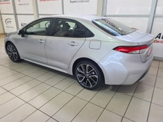 2021 Toyota Corolla 2.0 XR Limpopo Groblersdal_4