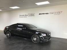2020 Mercedes-Benz E-Class AMG E53 Coupe 4MATIC Gauteng Sandton_0
