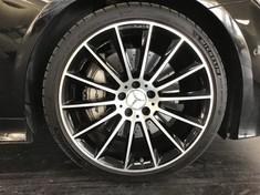 2020 Mercedes-Benz E-Class AMG E53 Coupe 4MATIC Gauteng Sandton_3