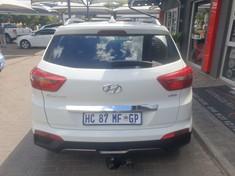 2017 Hyundai Creta 1.6D Executive Auto Gauteng Vanderbijlpark_4