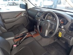 2006 Nissan Pathfinder 4.0 V6 At l1114  Western Cape Kuils River_3