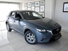 2021 Mazda CX-3 2.0 Dynamic Auto Gauteng Centurion_0