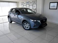 2021 Mazda CX-3 2.0 Dynamic Auto Gauteng Centurion_1