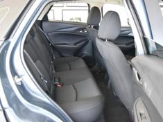 2021 Mazda CX-3 2.0 Dynamic Auto Gauteng Centurion_4