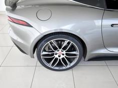 2018 Jaguar F-TYPE S 3.0 V6 Coupe Gauteng Centurion_3