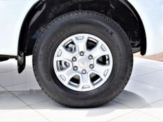 2016 Ford Ranger 2.2TDCi XL Hi-Rider Single Cab Bakkie Gauteng De Deur_4