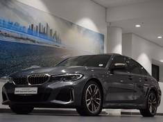 2019 BMW 3 Series M340i xDRIVE Auto (G20) Kwazulu Natal
