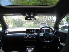 2020 Mercedes-Benz A-Class A 200d Auto Mpumalanga Nelspruit_1