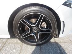 2020 Mercedes-Benz A-Class A 200d Auto Mpumalanga Nelspruit_3
