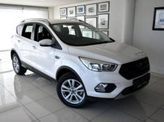 2021 Ford Kuga 1.5 Ecoboost Ambiente Gauteng Centurion_0