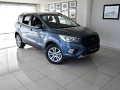 2021 Ford Kuga 1.5 Ecoboost Ambiente Gauteng Centurion_1