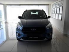 2021 Ford Kuga 1.5 Ecoboost Ambiente Gauteng Centurion_2