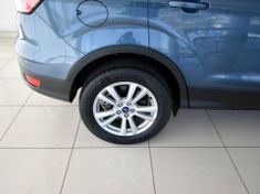 2021 Ford Kuga 1.5 Ecoboost Ambiente Gauteng Centurion_3