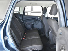 2021 Ford Kuga 1.5 Ecoboost Ambiente Gauteng Centurion_4