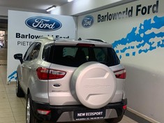 2021 Ford EcoSport 1.0 Ecoboost Titanium Auto Kwazulu Natal Pietermaritzburg_1