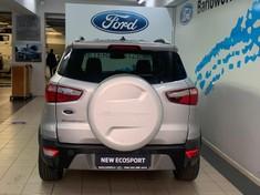 2021 Ford EcoSport 1.0 Ecoboost Titanium Auto Kwazulu Natal Pietermaritzburg_2