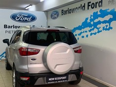 2021 Ford EcoSport 1.0 Ecoboost Titanium Auto Kwazulu Natal Pietermaritzburg_3
