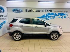 2021 Ford EcoSport 1.0 Ecoboost Titanium Auto Kwazulu Natal Pietermaritzburg_4