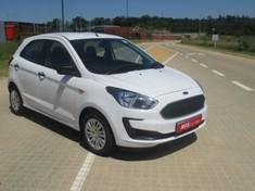 2020 Ford Figo 1.5Ti VCT Ambiente 5-dr Mpumalanga Nelspruit_3