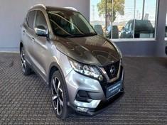 2021 Nissan Qashqai 1.2 Tekna CVT Gauteng