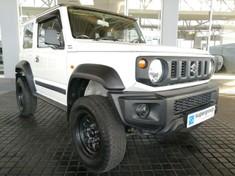 2019 Suzuki Jimny 1.5 GA Gauteng
