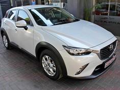 2017 Mazda CX-3 2.0 Dynamic Auto Gauteng